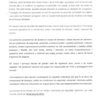 NETEJA DE TERRENYS I SOLARS C2_2018-3.jpg
