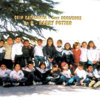 Alumnes Escola Catalunya 2002-2003_9150