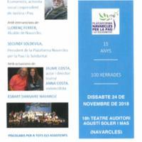 acte commemoratiu 15 anys plataforma per a la pau C103_2018-8 fulletó.jpg