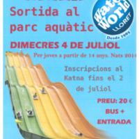 setmana jove sortida parc aquàtic C109_2018-6.jpg