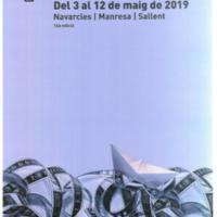 festival internacional de cinema social C117_2019-1.jpg