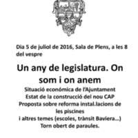 un any de legislatura C1_2016-1.jpg