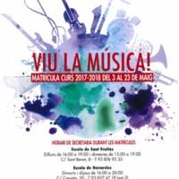 VIU LA MUSICA CARTELL C19_2017-3.jpg