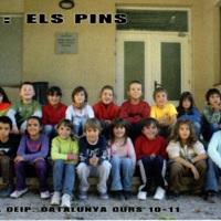 Alumnes Escola Catalunya 2010-2011_9277