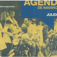 portada agenda juliol 2015 C118_2015-7.jpg
