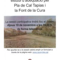estudi adequacio Pla de cal Tapias C2_2020-5.jpg